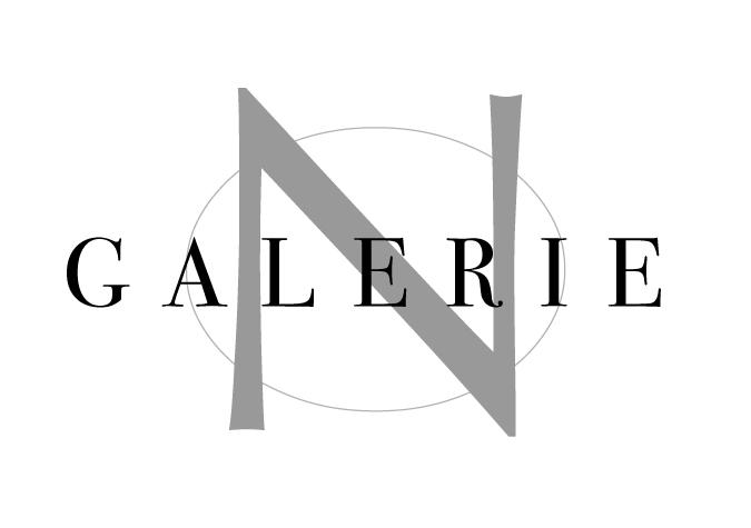 Vernissage Und Ausstellung Einblicke Sabine Beisert N Galerie